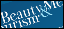 Beauty&Medical Tourism